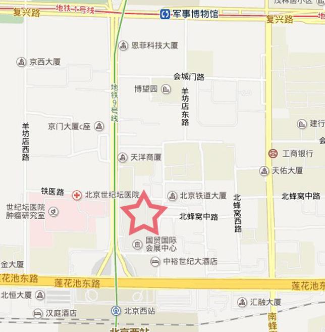 光耀东方地图3