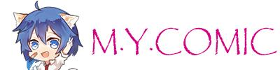 MYComic