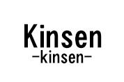 Kisen_name