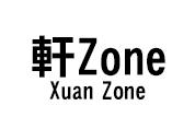 XZ_name