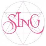 SING_LOGO