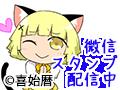 http://mycdkdu.com/?page_id=2468
